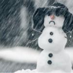 Nu blir det vinter!